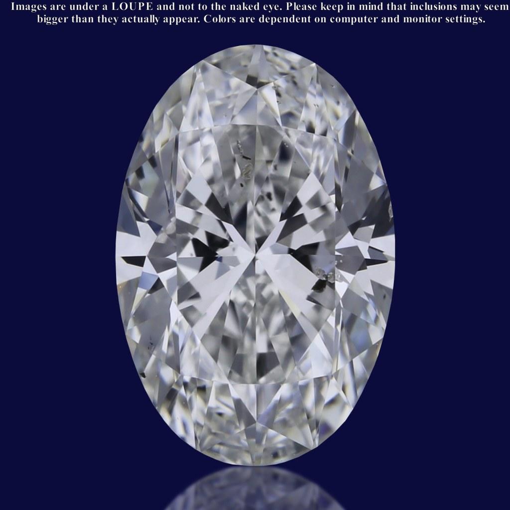 Snowden's Jewelers - Diamond Image - O02128