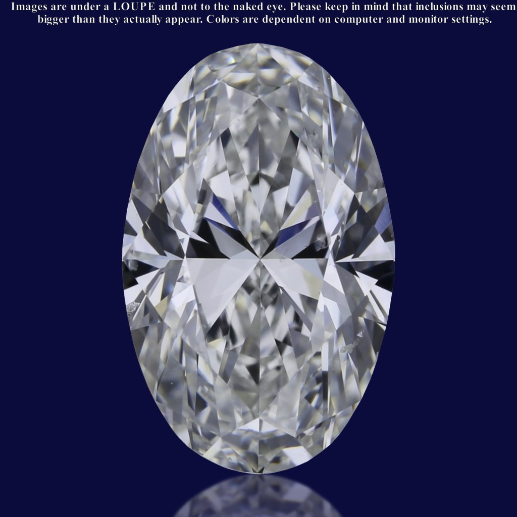 Stephen's Fine Jewelry, Inc - Diamond Image - O02131