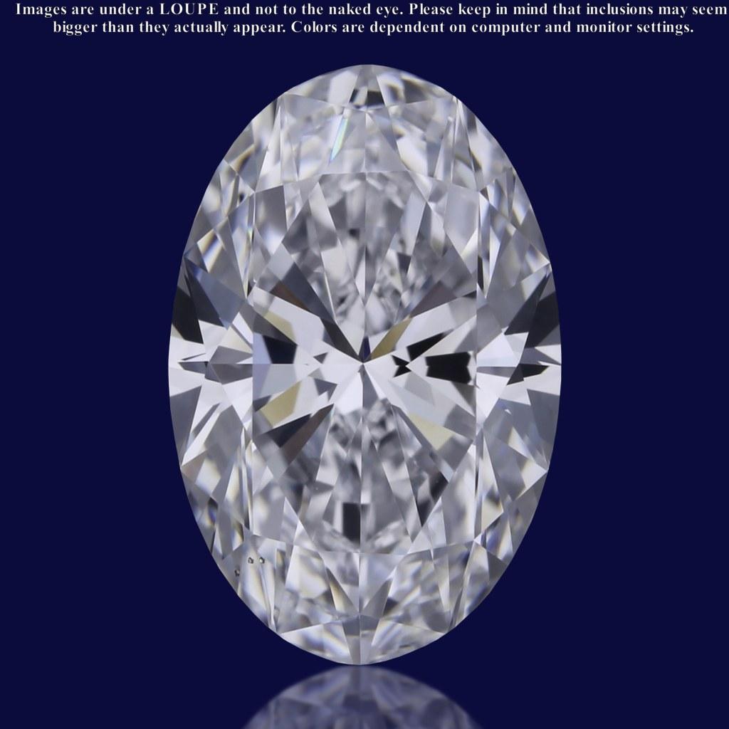 Stephen's Fine Jewelry, Inc - Diamond Image - O02138
