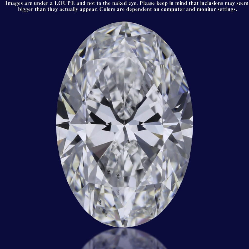 Stowes Jewelers - Diamond Image - O02140