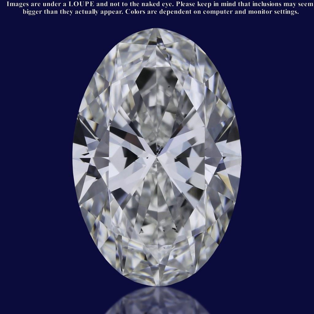 Stephen's Fine Jewelry, Inc - Diamond Image - O02141