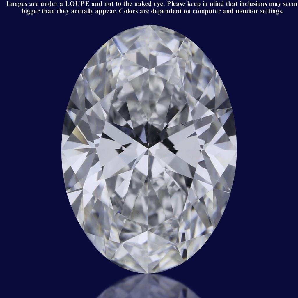 Stephen's Fine Jewelry, Inc - Diamond Image - O02157