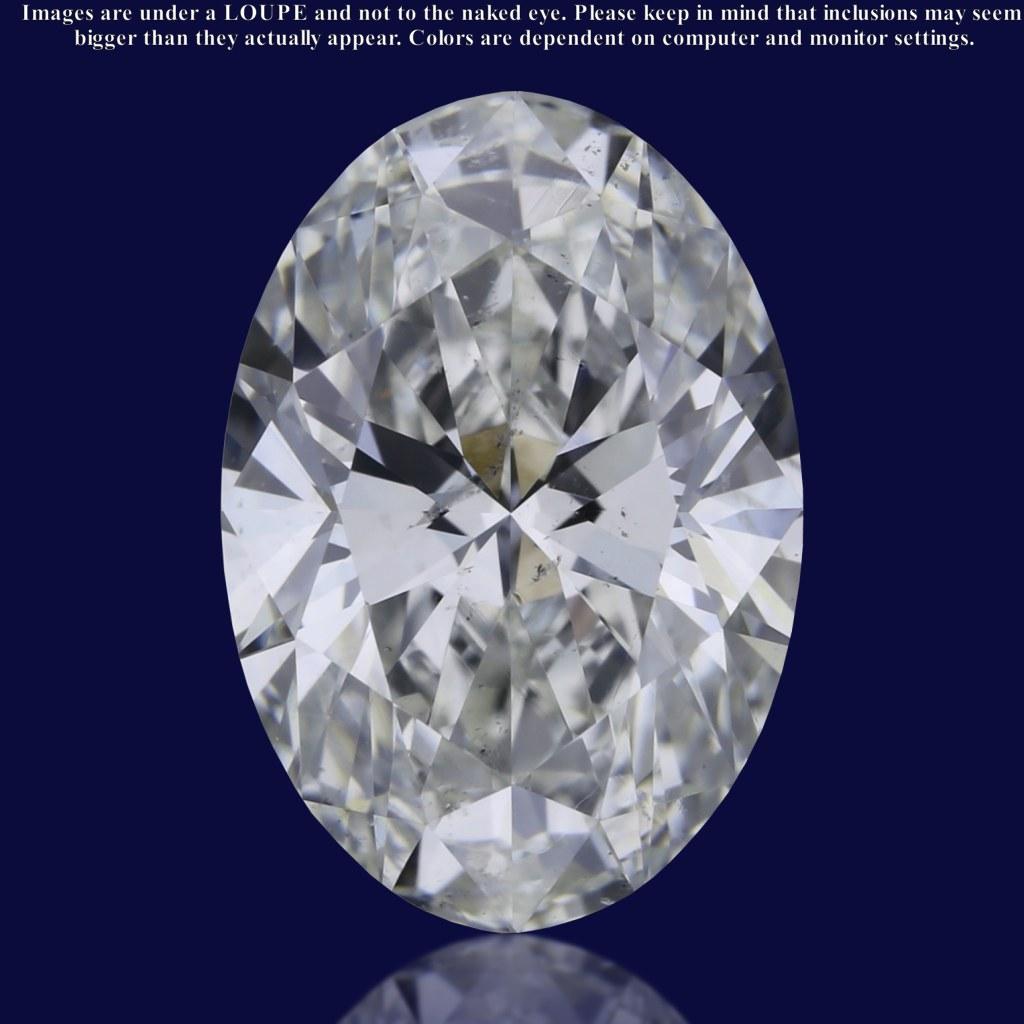 Stephen's Fine Jewelry, Inc - Diamond Image - O02159