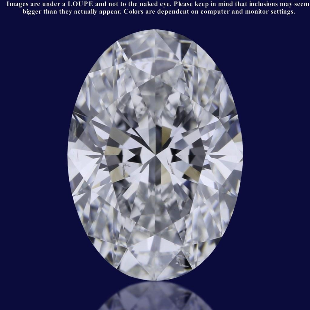 Stephen's Fine Jewelry, Inc - Diamond Image - O02161
