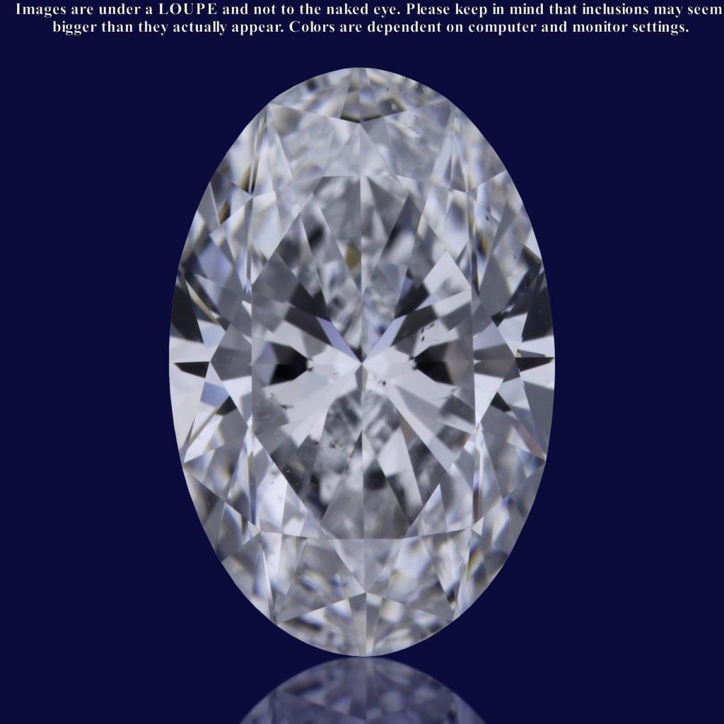 Stephen's Fine Jewelry, Inc - Diamond Image - O02165