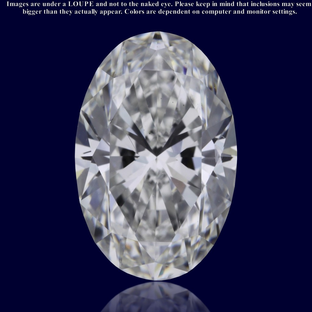 Stowes Jewelers - Diamond Image - O02167