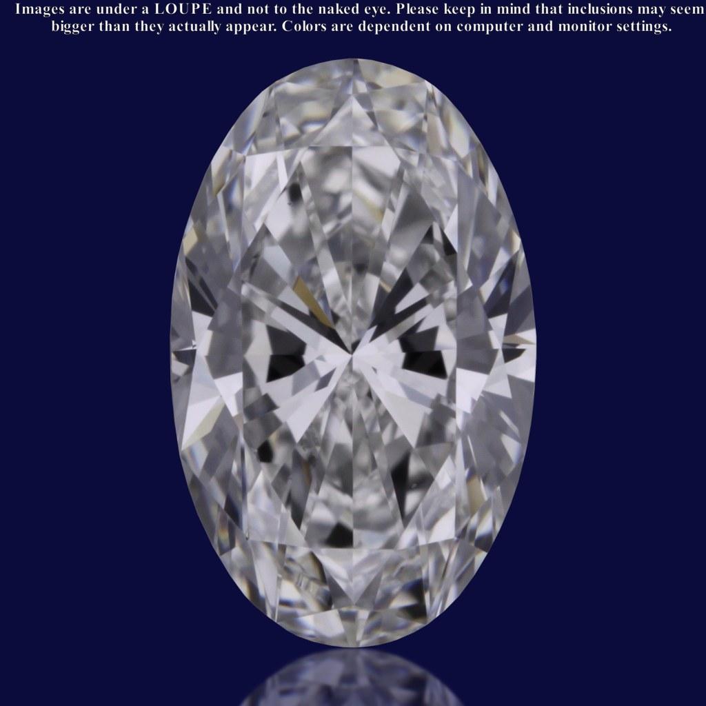 Snowden's Jewelers - Diamond Image - O02174
