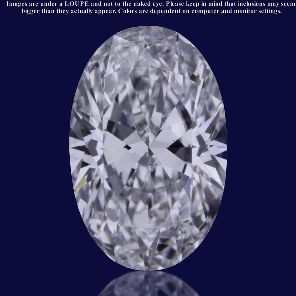 Stowes Jewelers - Diamond Image - O02177