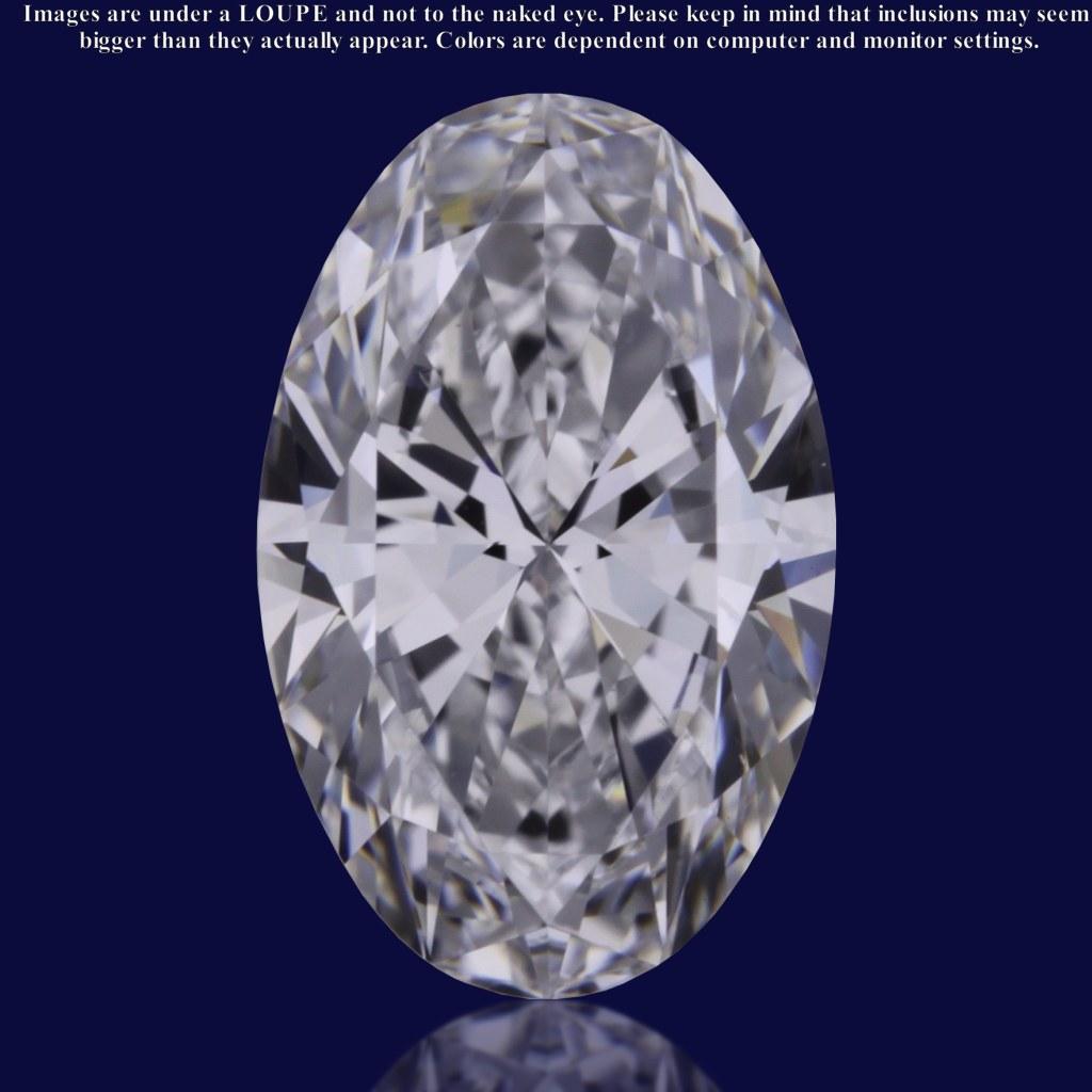 Designs by Shirlee - Diamond Image - O02178