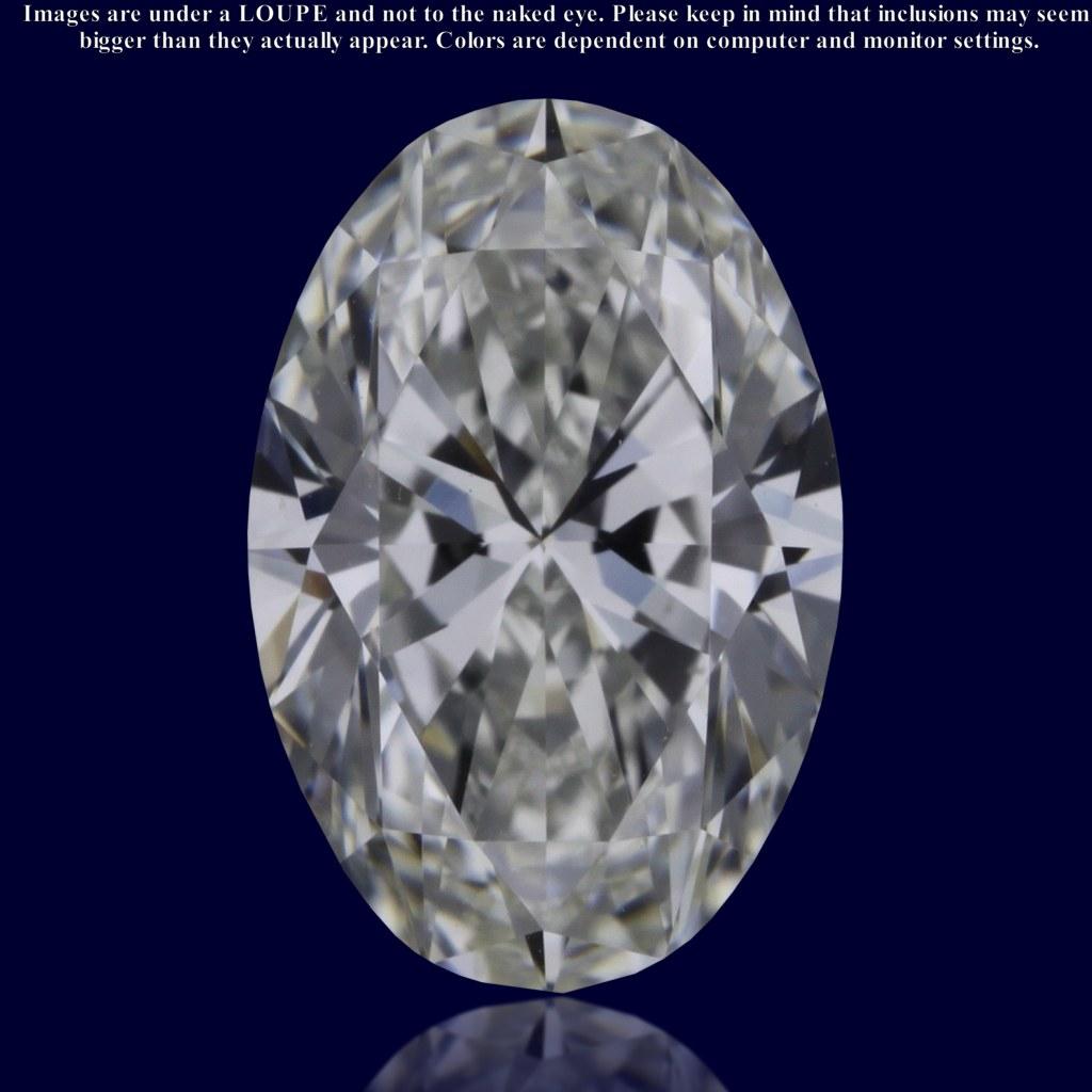 Stowes Jewelers - Diamond Image - O02182