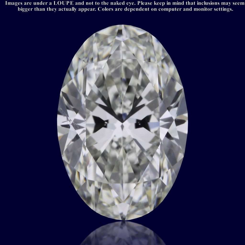 Stephen's Fine Jewelry, Inc - Diamond Image - O02183