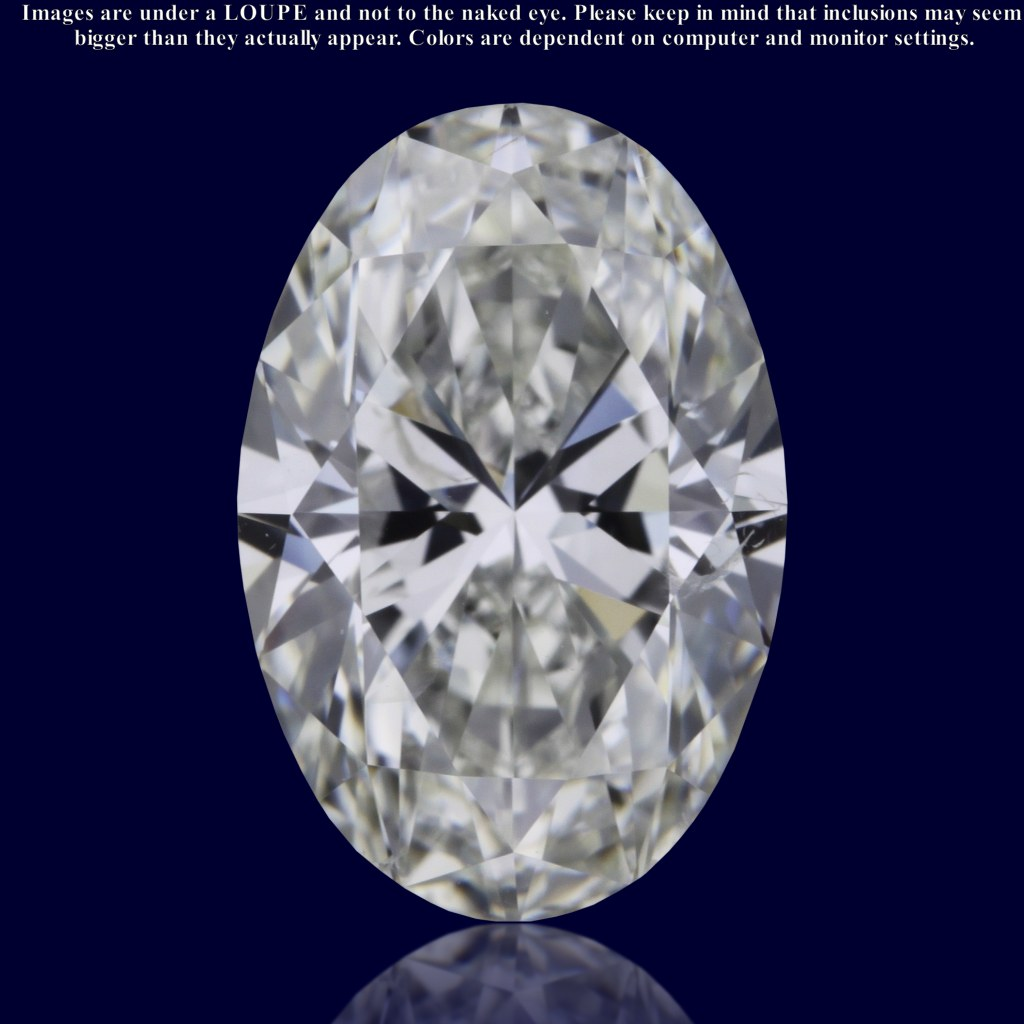 Stephen's Fine Jewelry, Inc - Diamond Image - O02184