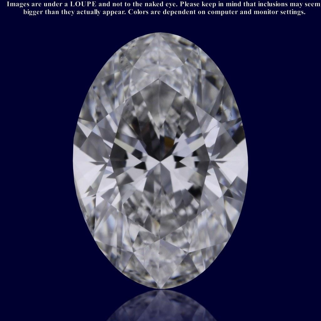Snowden's Jewelers - Diamond Image - O02189