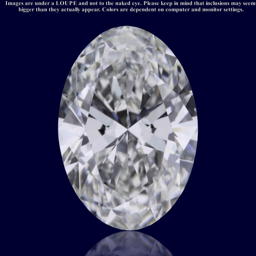 Designs by Shirlee - Diamond Image - O02192