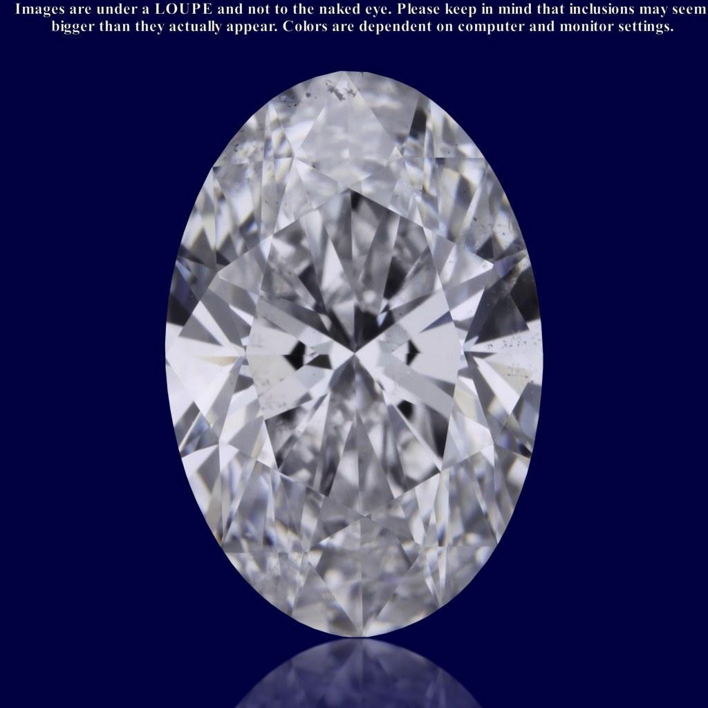 Stowes Jewelers - Diamond Image - O02194