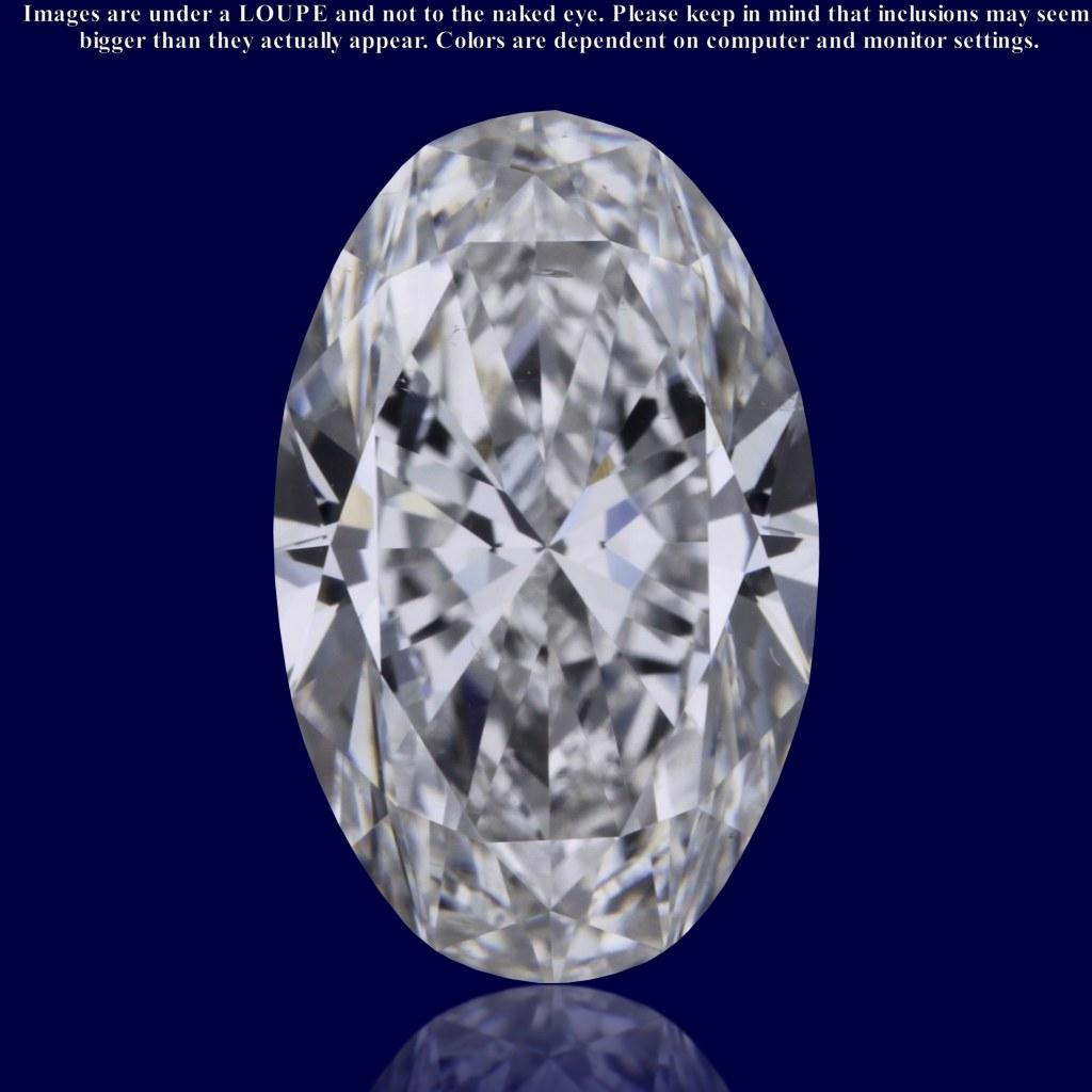 Stowes Jewelers - Diamond Image - O02199