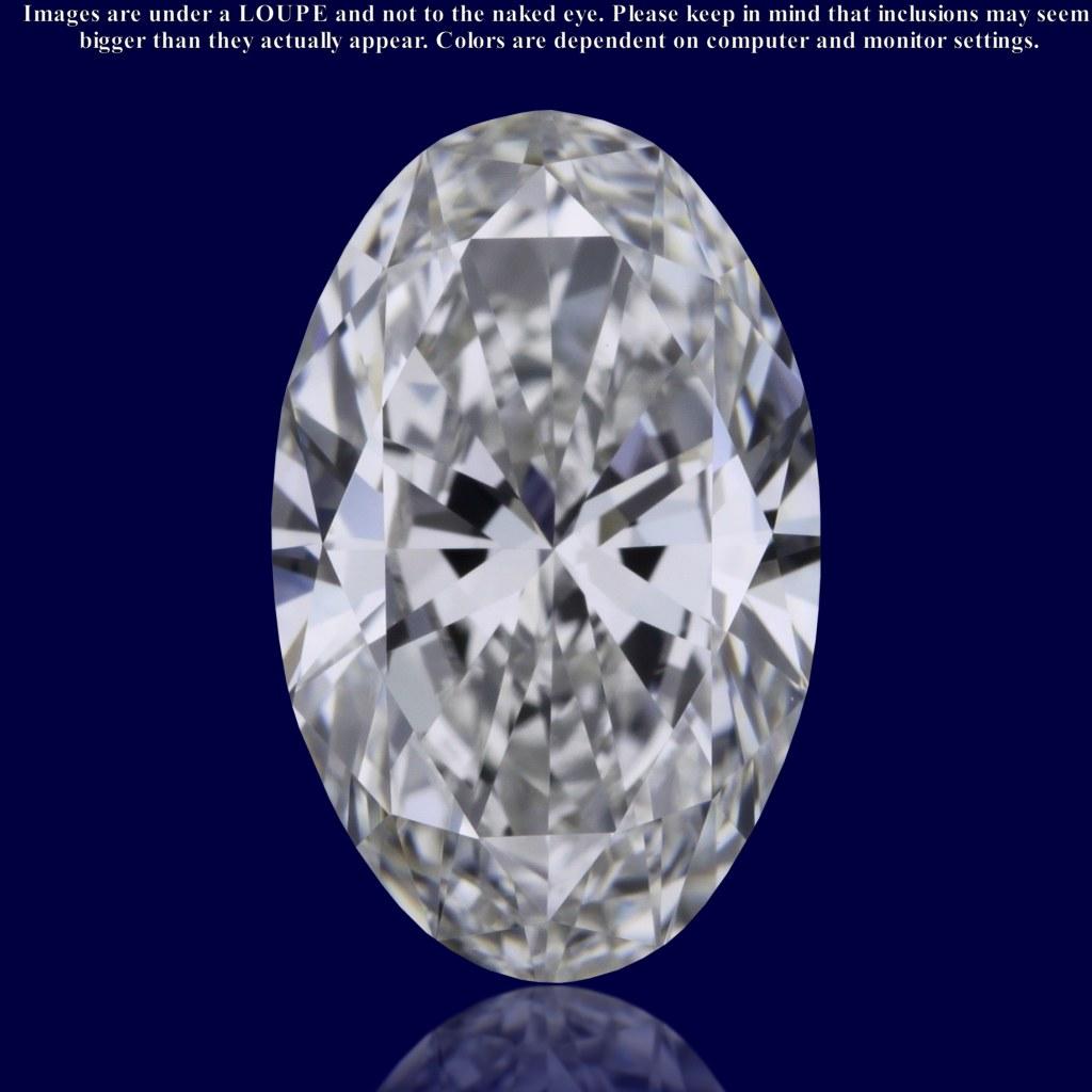 Stowes Jewelers - Diamond Image - O02201