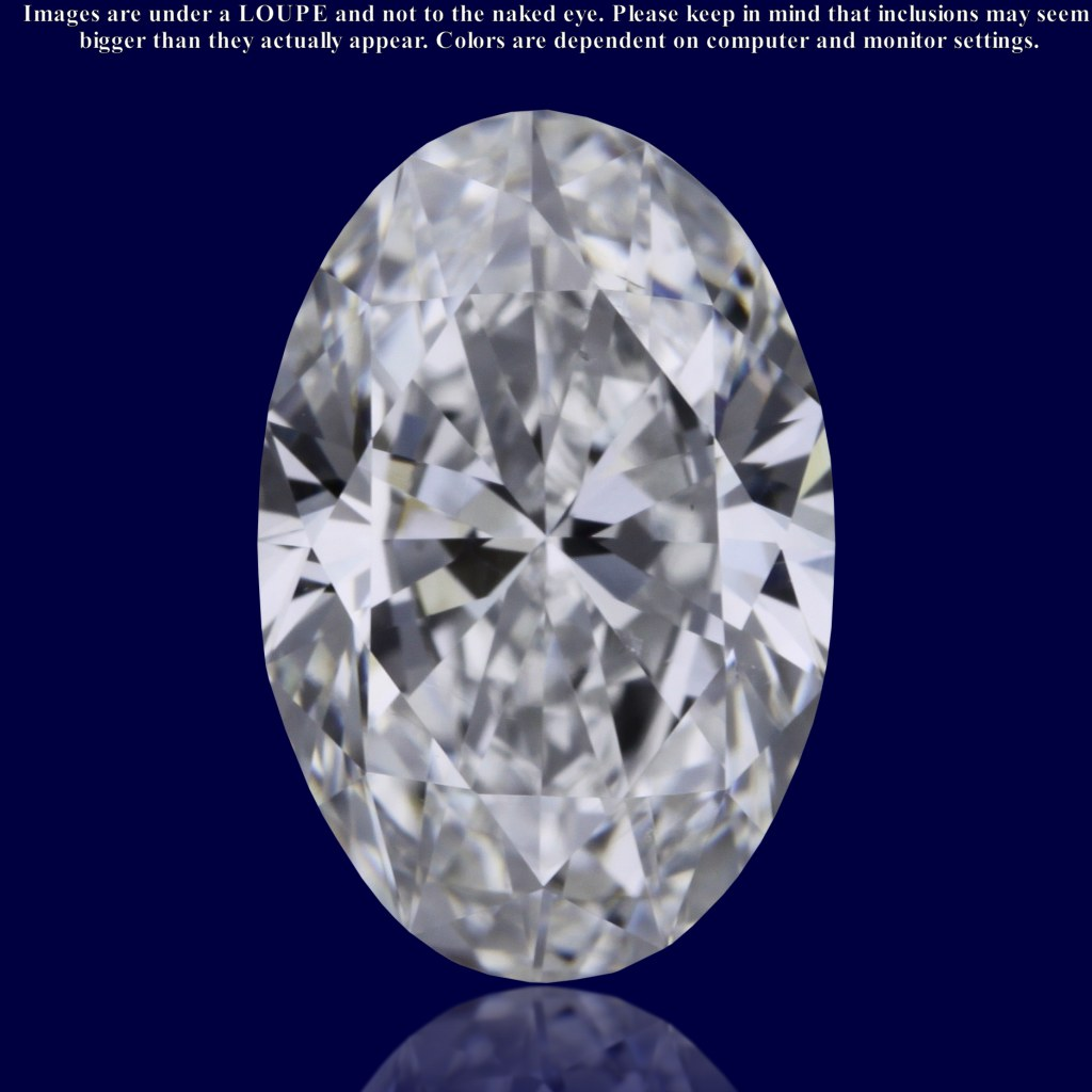 Stephen's Fine Jewelry, Inc - Diamond Image - O02205