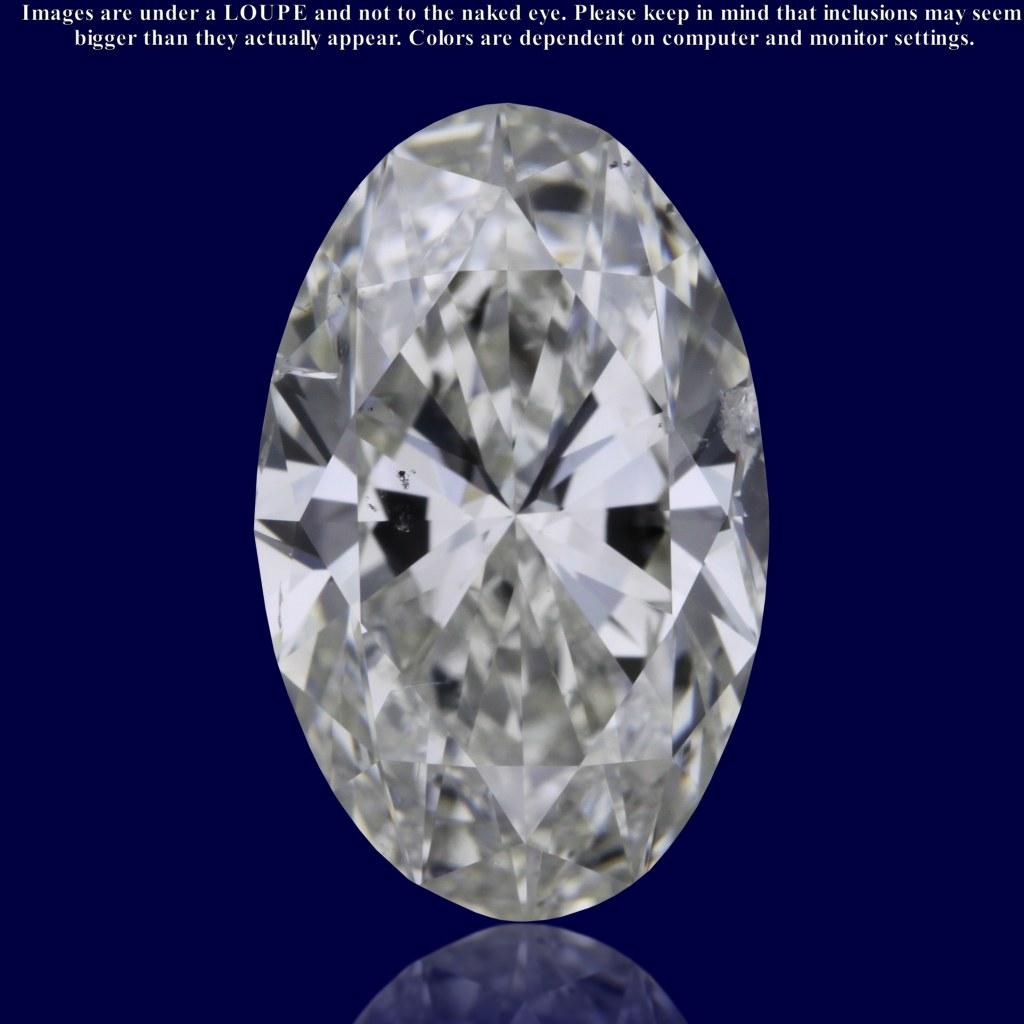 Stowes Jewelers - Diamond Image - O02206