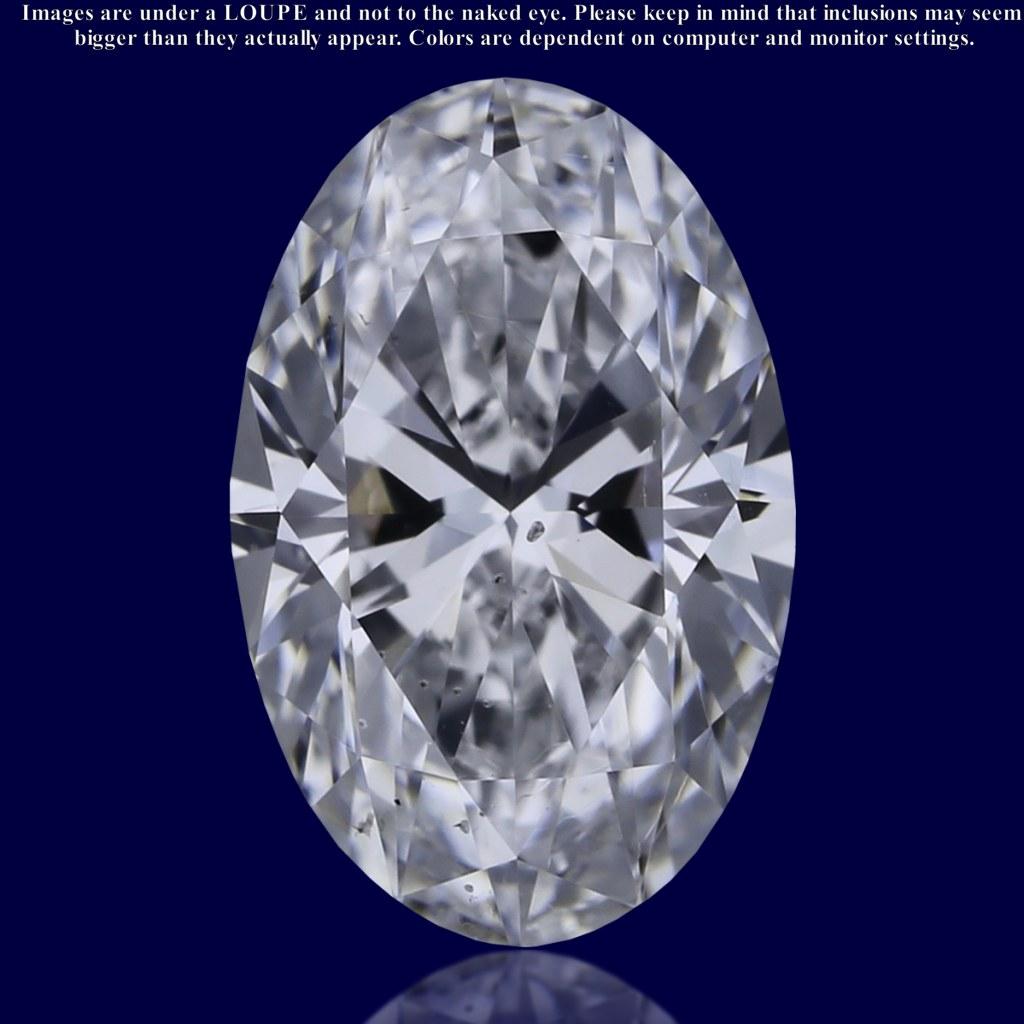 Stowes Jewelers - Diamond Image - O02210