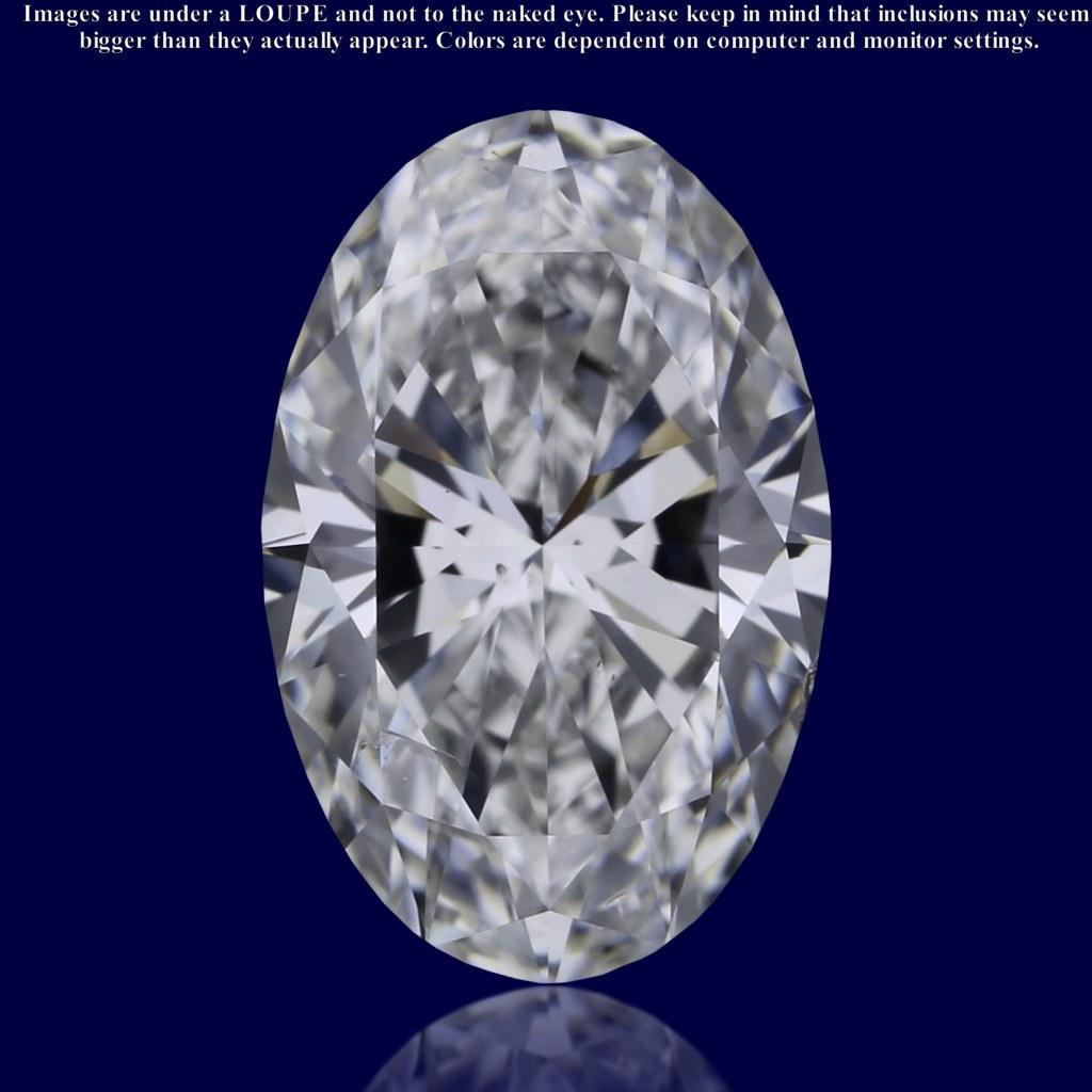 Stowes Jewelers - Diamond Image - O02211