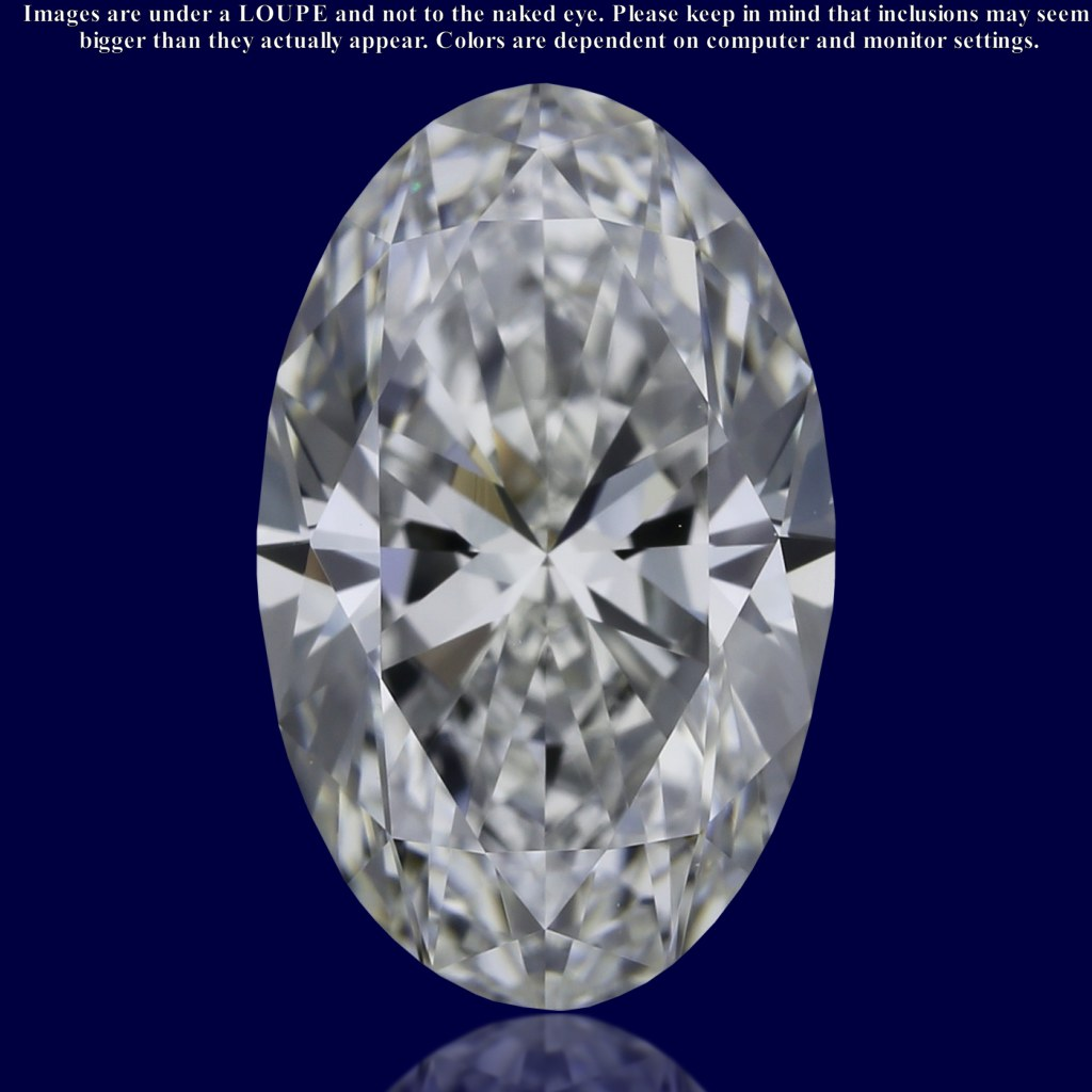 Stephen's Fine Jewelry, Inc - Diamond Image - O02212