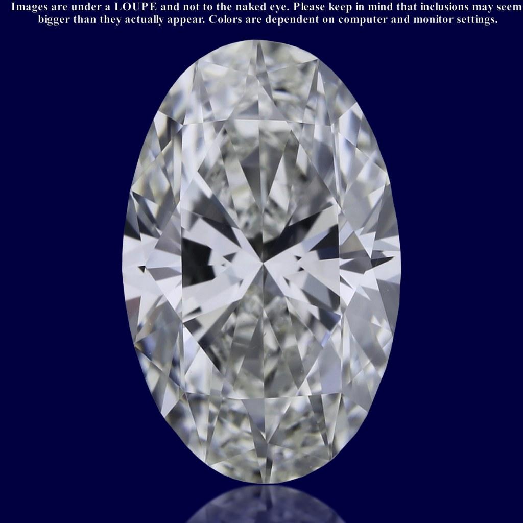 Stowes Jewelers - Diamond Image - O02216
