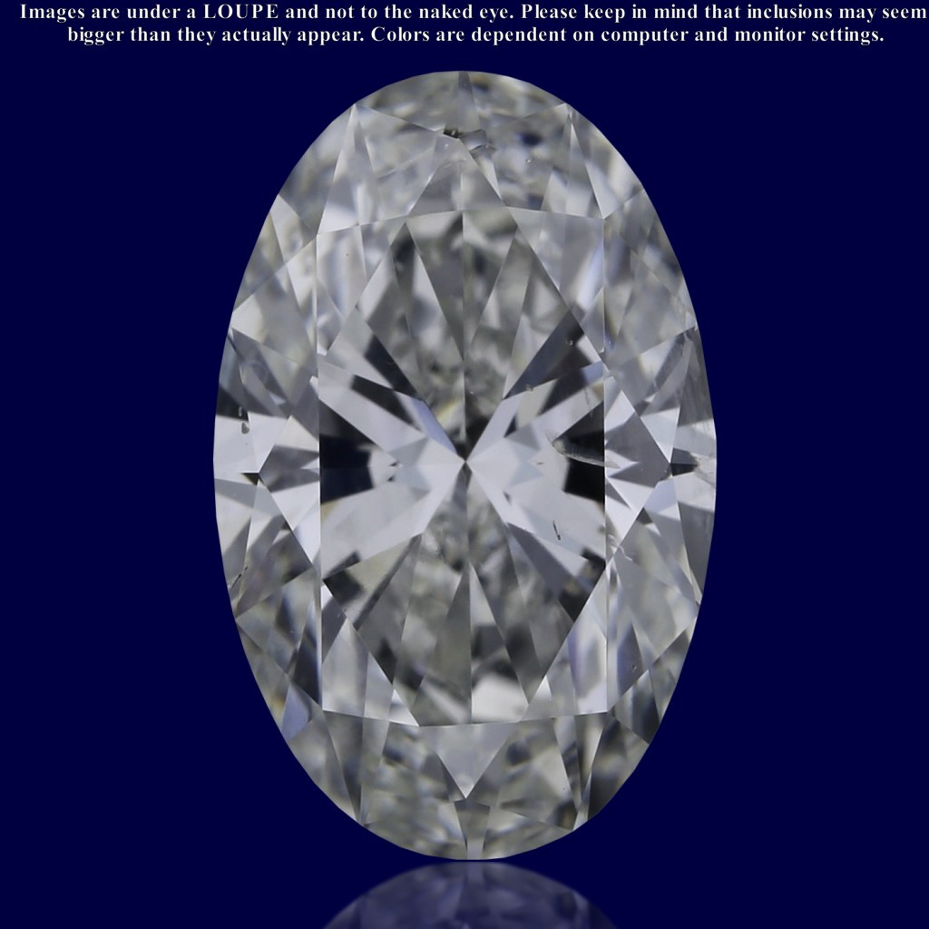 Stowes Jewelers - Diamond Image - O02217