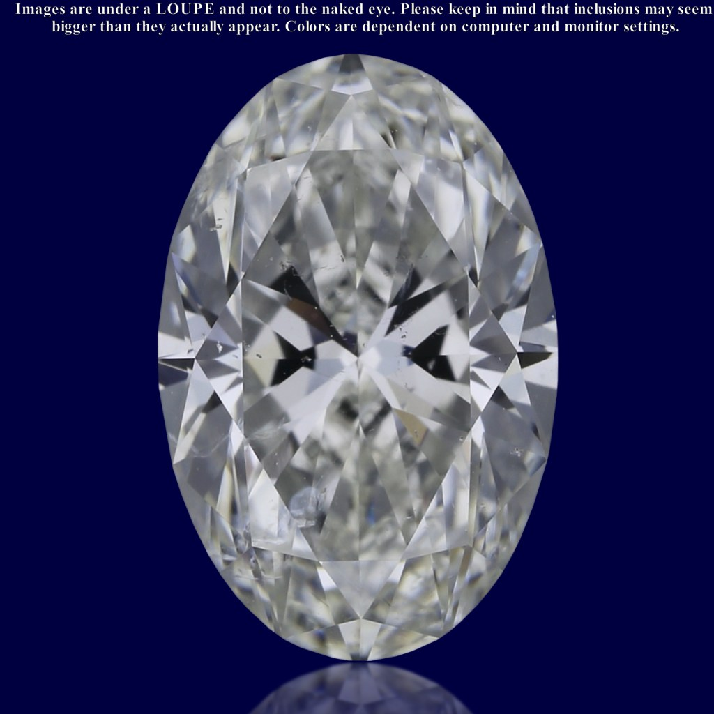 Stowes Jewelers - Diamond Image - O02218