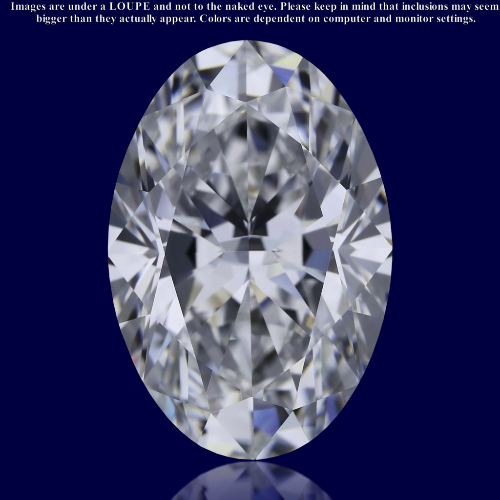 Stowes Jewelers - Diamond Image - O02221