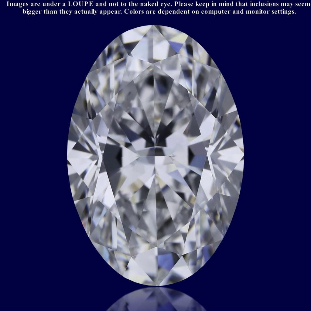 Snowden's Jewelers - Diamond Image - O02221