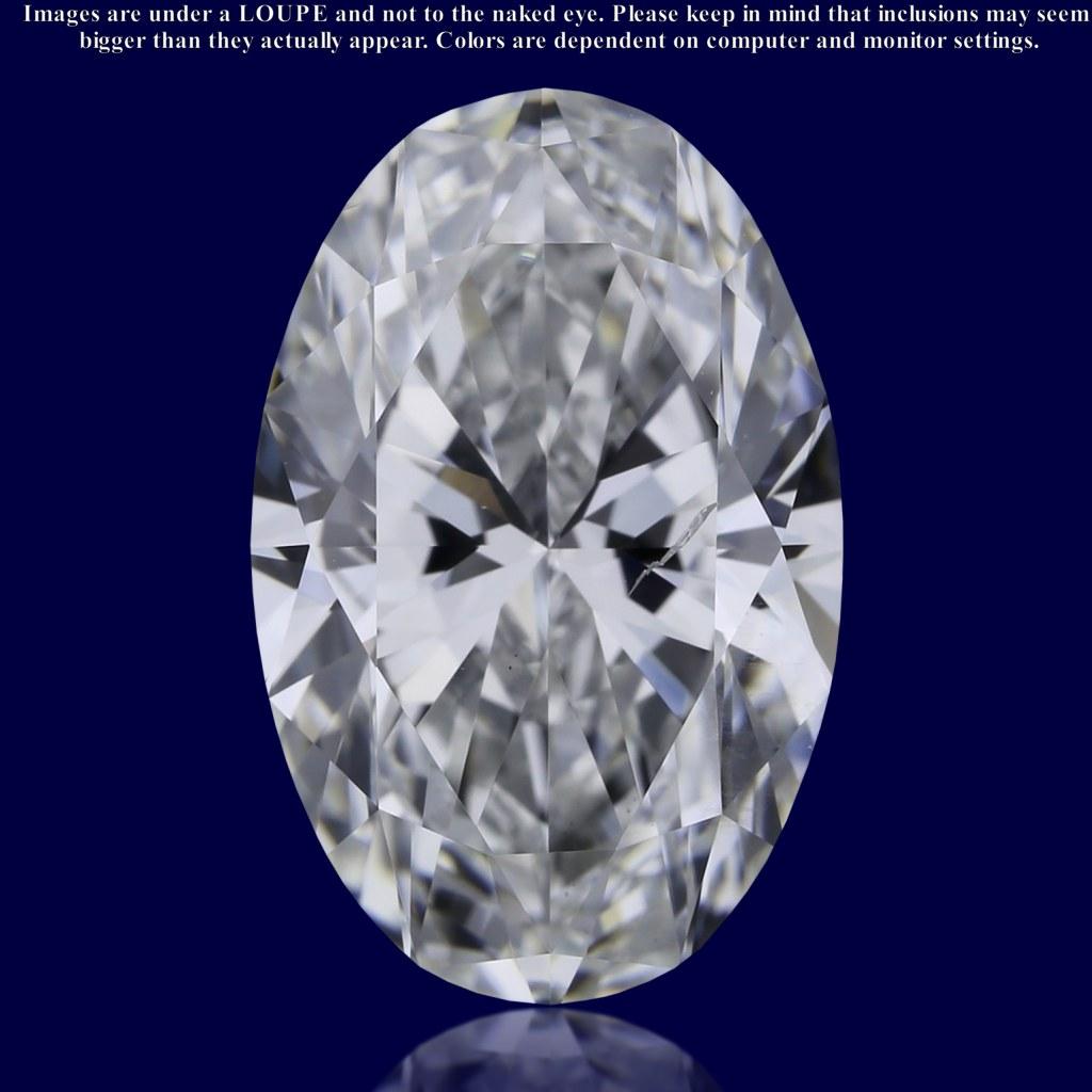 Snowden's Jewelers - Diamond Image - O02223