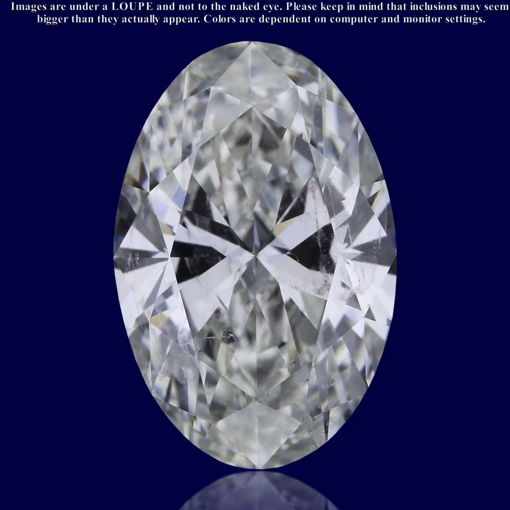 Stowes Jewelers - Diamond Image - O02227