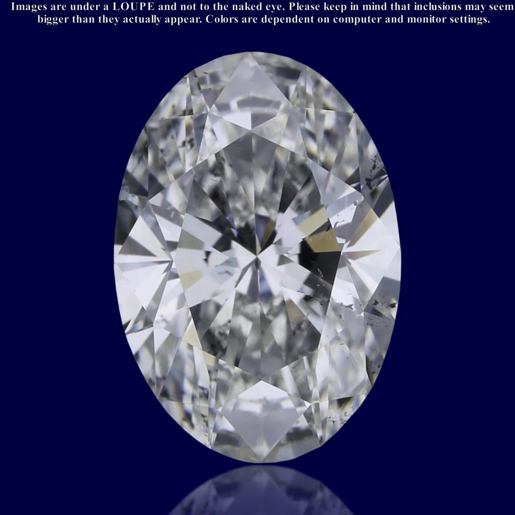 Emerald City Jewelers - Diamond Image - O02231
