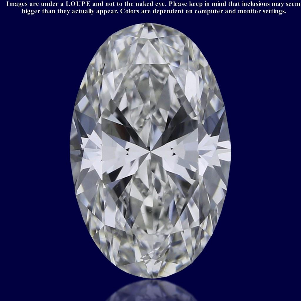 Stephen's Fine Jewelry, Inc - Diamond Image - O02236