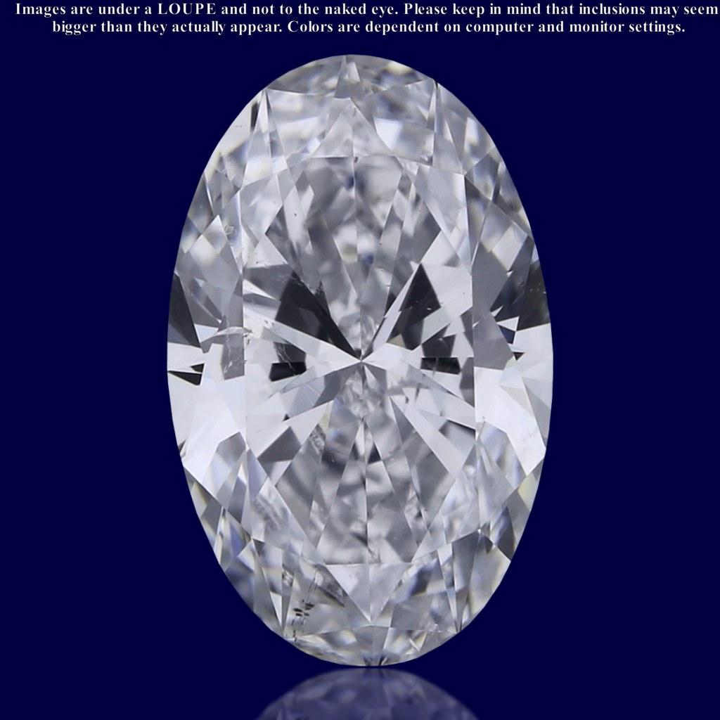 Stephen's Fine Jewelry, Inc - Diamond Image - O02237