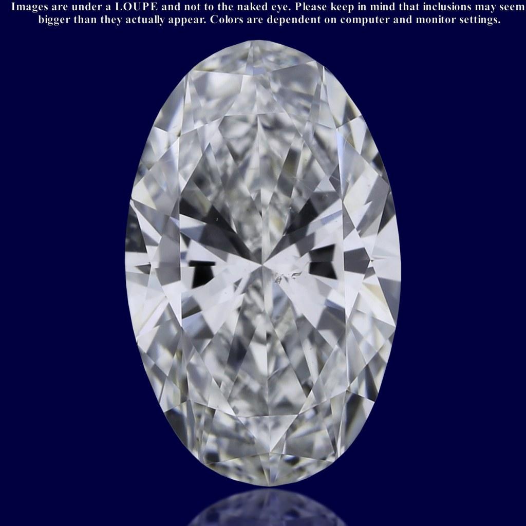 Stephen's Fine Jewelry, Inc - Diamond Image - O02238