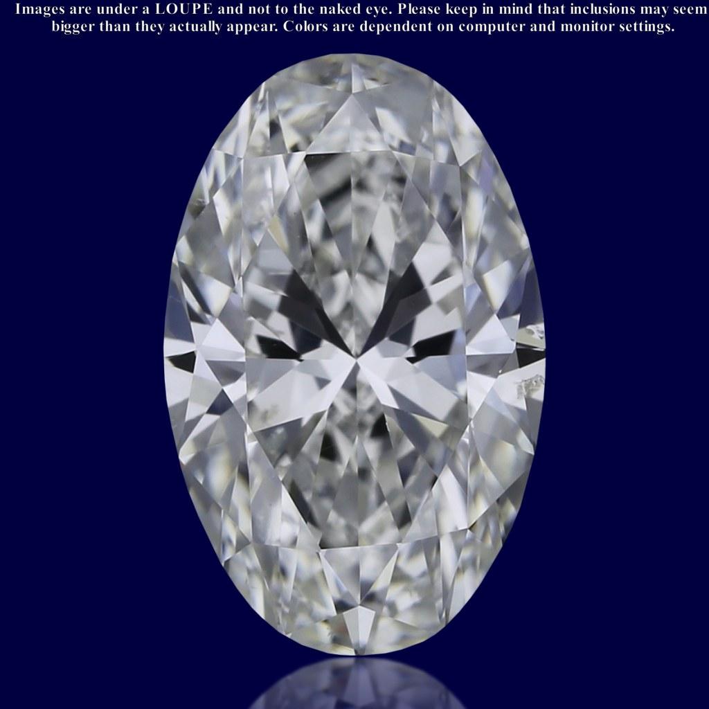 Stephen's Fine Jewelry, Inc - Diamond Image - O02239