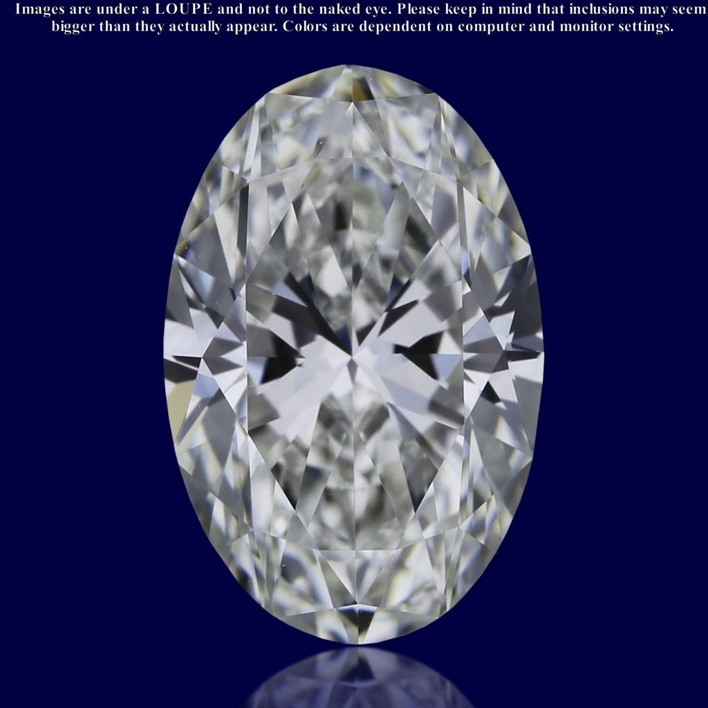 Emerald City Jewelers - Diamond Image - O02242