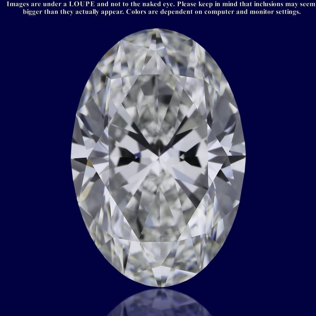Stephen's Fine Jewelry, Inc - Diamond Image - O02246