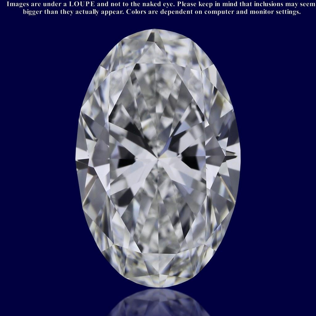 Emerald City Jewelers - Diamond Image - O02247