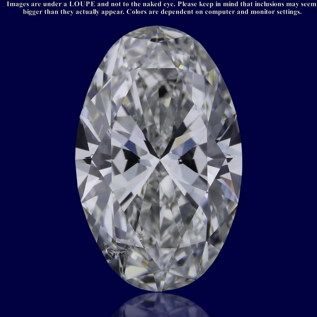 Stowes Jewelers - Diamond Image - O02252