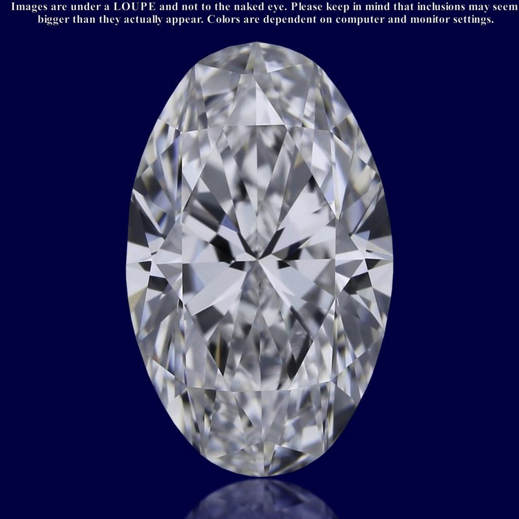 Emerald City Jewelers - Diamond Image - O02253