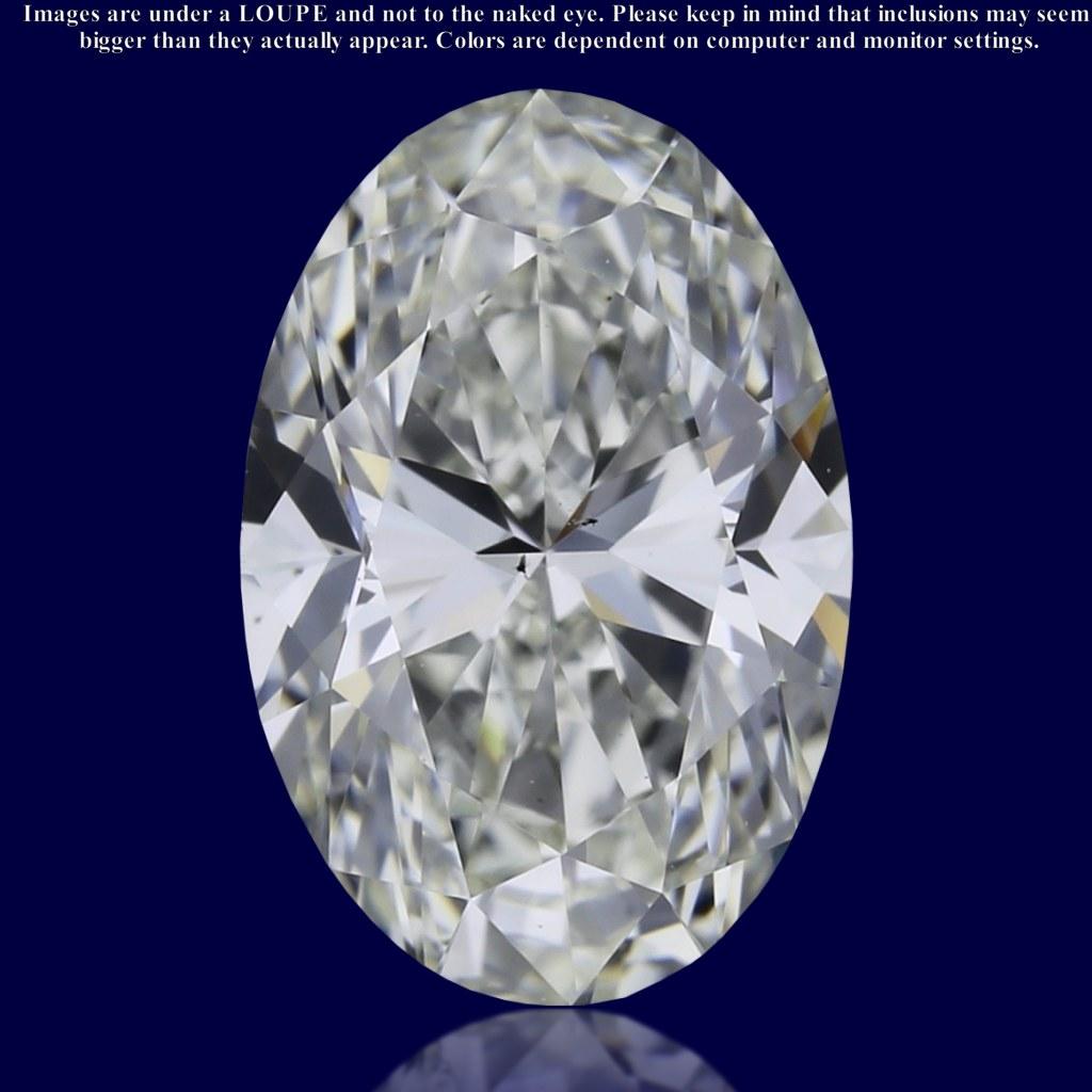 Emerald City Jewelers - Diamond Image - O02278
