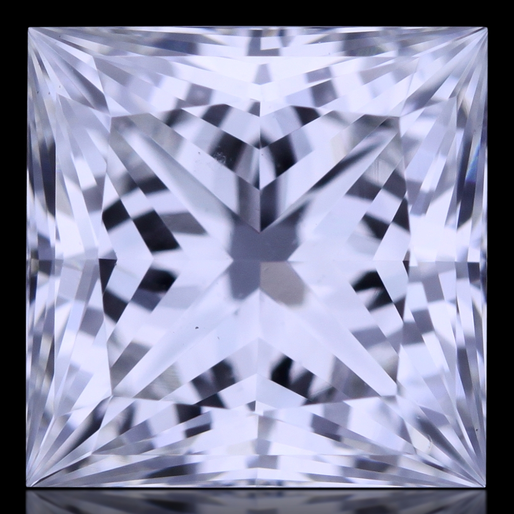 Gumer & Co Jewelry - Diamond Image - P02966