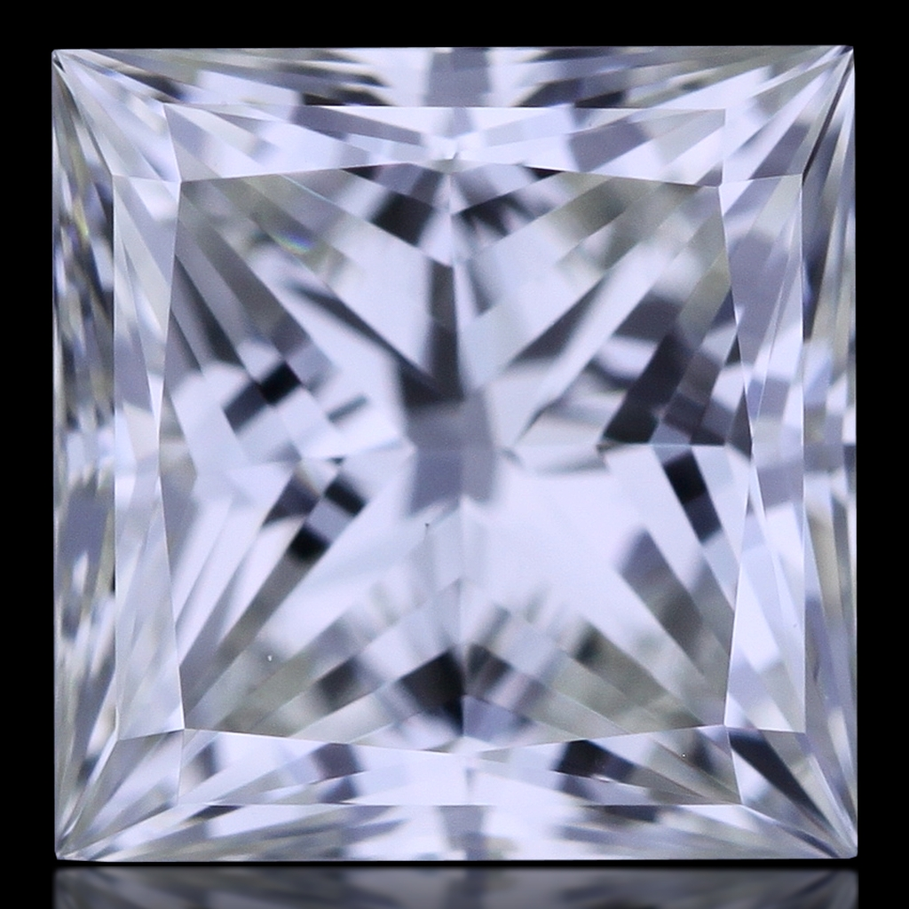 Summerlin Jewelers - Diamond Image - P02977