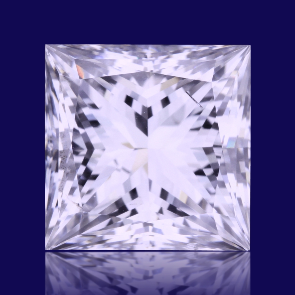 Gumer & Co Jewelry - Diamond Image - P02999
