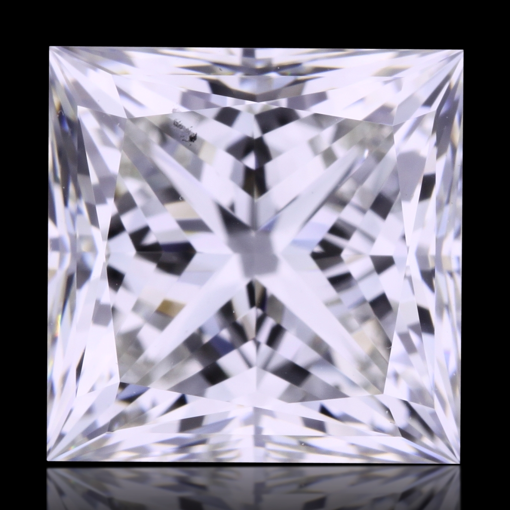 Gumer & Co Jewelry - Diamond Image - P03088