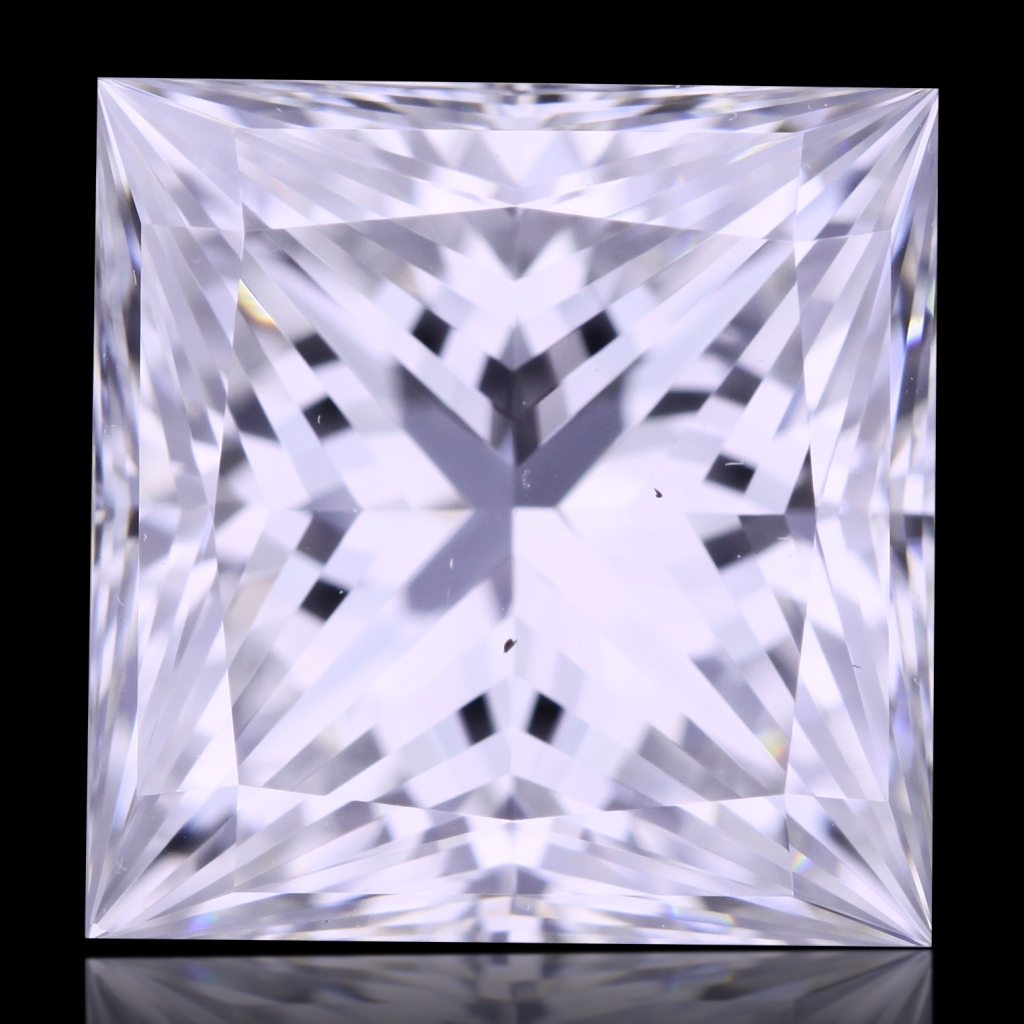 Gumer & Co Jewelry - Diamond Image - P03089