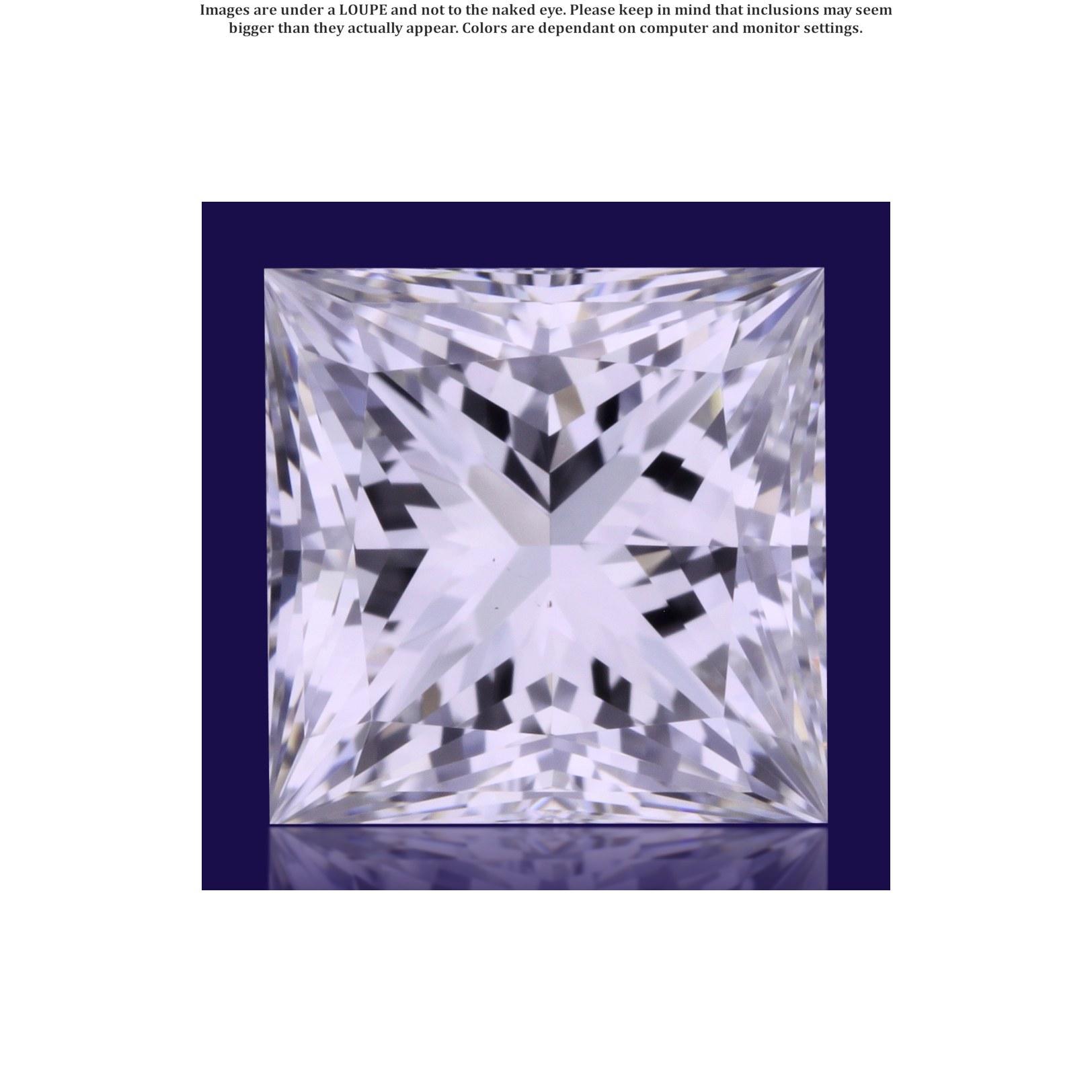 Spath Jewelers - Diamond Image - P03125